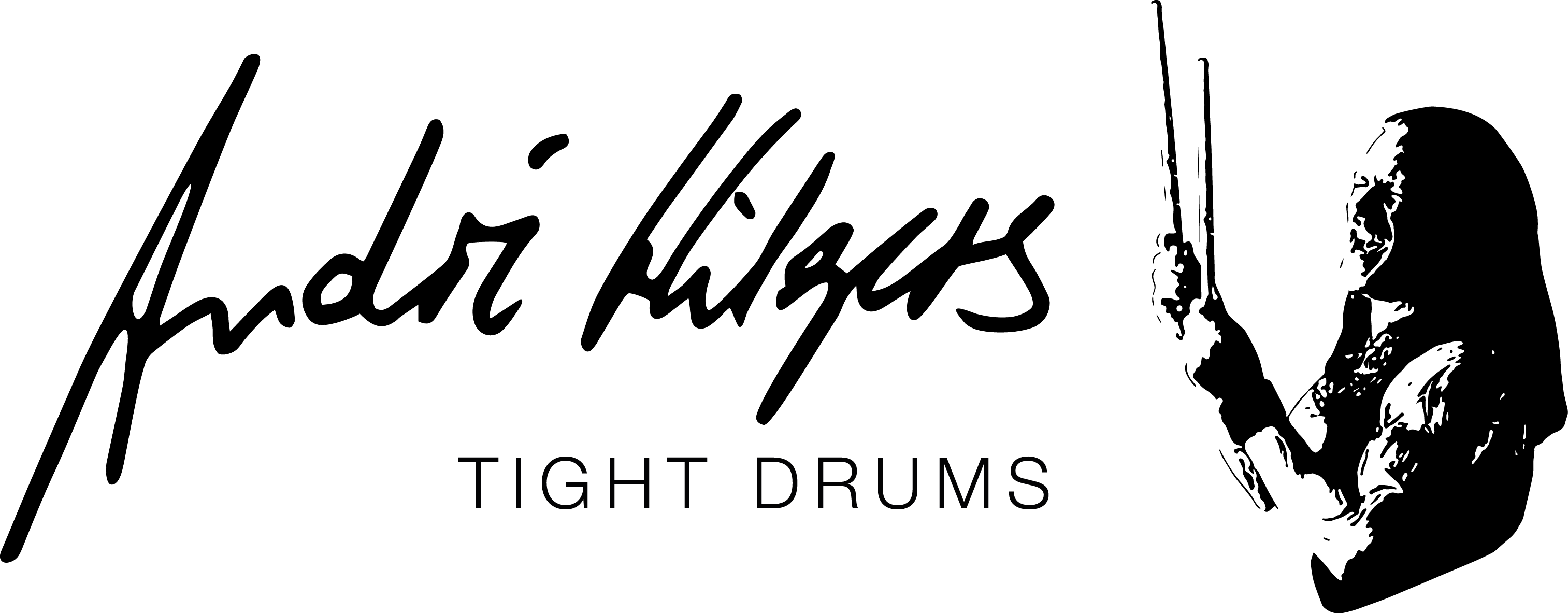 Tight Drums - Andri Hilgers