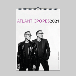 Atlantic-Popes-Kalender2021-Titel-sw