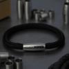 f4f-armband-segeltau6mm-front