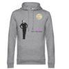 f4f-hoodie-01u33b-men-grau-front-s-3xl-maninthemoon