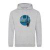 f4f-hoodie-jh001-herren-grau-front-s-3xl-holdon