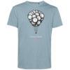 f4f-tshirt-01u01b-herren-bluefog-front-s-xxl