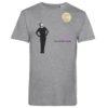f4f-tshirt-01u01b-herren-grau-front-s-xxl-maninthemoon