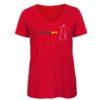 f4f-tshirt-b119f-damen-rot-front-s-xxl-morningcover