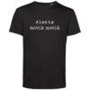 Herren T-Shirt Alekta