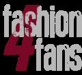 fashion4YOU
