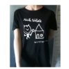 Leichtmatrose Heile Welt T-Shirt