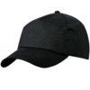 f4f-kappe-030002-unisex-schwarz-front-onesize
