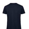 f4f-tshirt-ba118-herren-navy-front-s-3xl