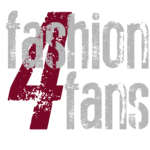 fashion4fans - Logo